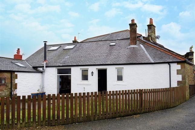 Rear House (Copy)