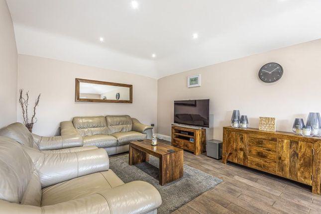 Living Area of Datchet, Berkshire SL3