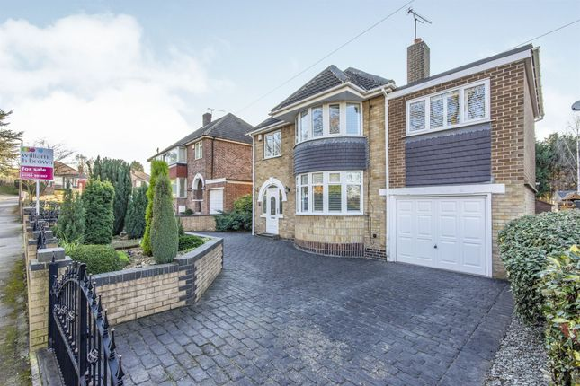 william h brown mexborough s64 property for sale from william h rh primelocation com