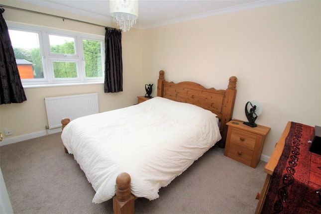 Property For Sale Cryers Hill