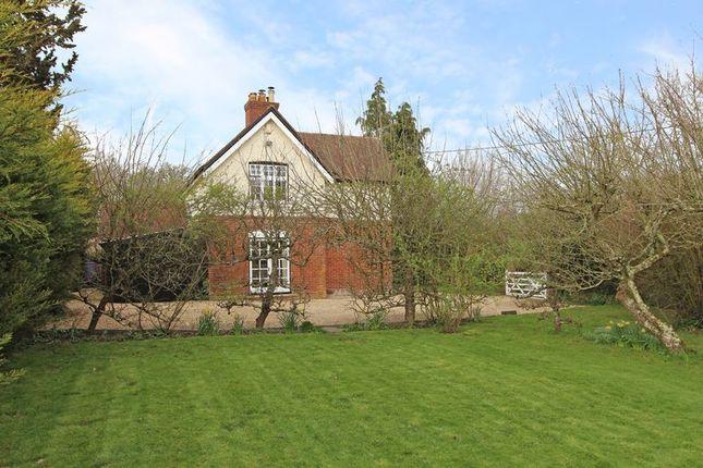 Photo 11 of Bramshaw, Lyndhurst SO43