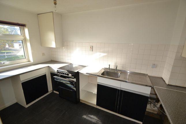 Kitchen of Egmont Road, Walton-On-Thames KT12