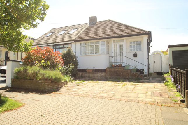 Bungalow for sale in Haydens Close, Orpington