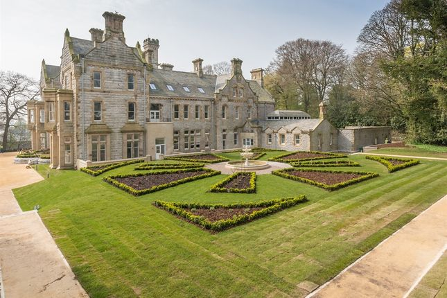 """Thumbnail Flat for sale in """"The Kennedy Suite"""" at Ulverston"""