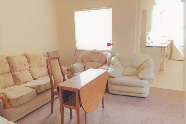 5 bed end terrace house to rent in Wharncliffe Street, Sunderland SR1