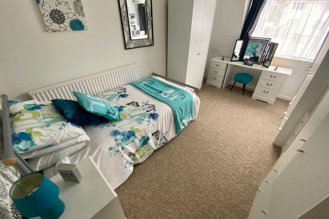 Bedroom 2 of Mountfield Avenue, Sandiacre, Nottingham NG10