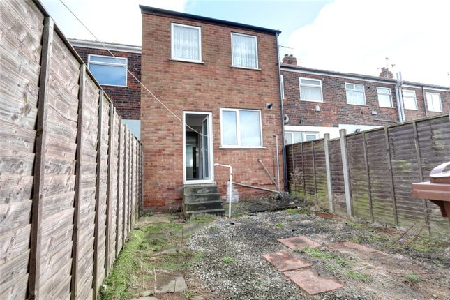 Picture No. 05 of Foredyke Avenue, Hull, East Yorkshire HU7