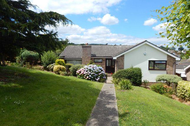 Burnards Close, Colyton, Devon EX24