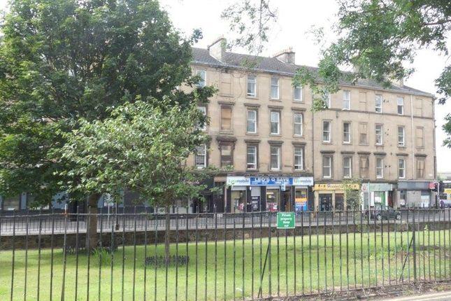 3 bed flat to rent in Duke Street, Dennistoun, Glasgow G31