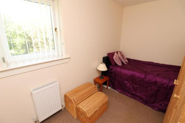 Picture No.05 of Morgan Court, Stirling FK7
