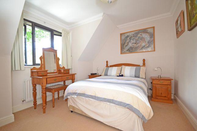 Bedroom 3 of Oakvale, Common Hill, West Chiltington, Pulborough RH20