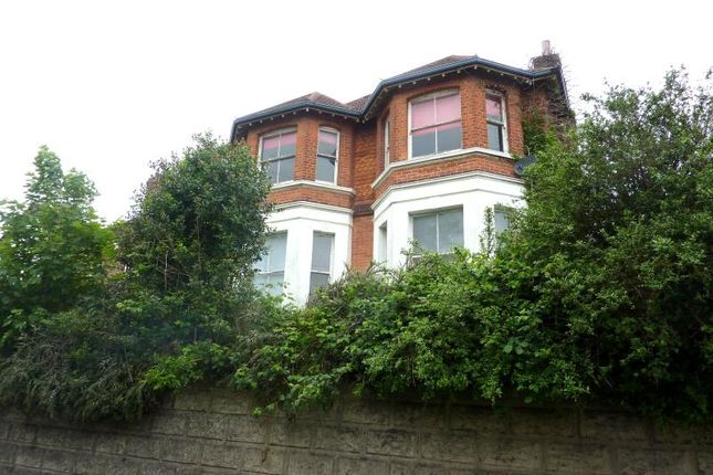 Thumbnail Property to rent in Sedlescombe Road South, St. Leonards-On-Sea