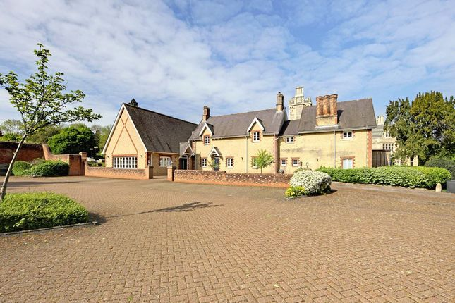 Thumbnail Office to let in The Stables, New Lodge, Drift Road, Windsor