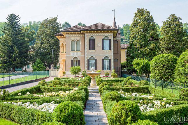Ref. 5222 of Conegliano, Treviso, Veneto