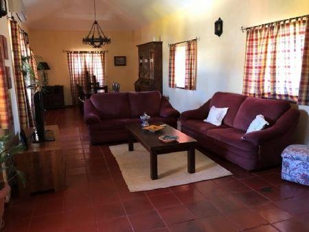 Image 10 4 Bedroom Villa - Silver Coast, Ericeira (Av1839)