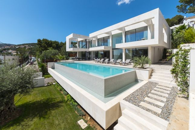 Thumbnail Villa for sale in 07181, Puerto Portals, Spain