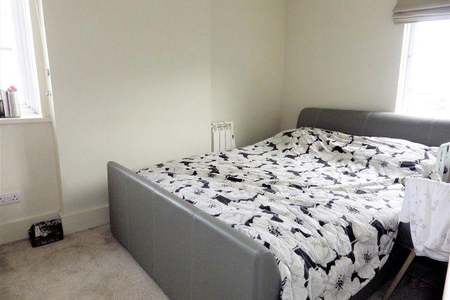 Bedroom Two of Penrose Gardens, Bodmin Street, Holsworthy EX22