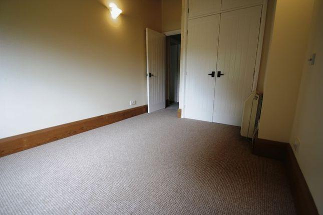 Bedroom Two of Beestonley Lane, Barkisland, Halifax HX4