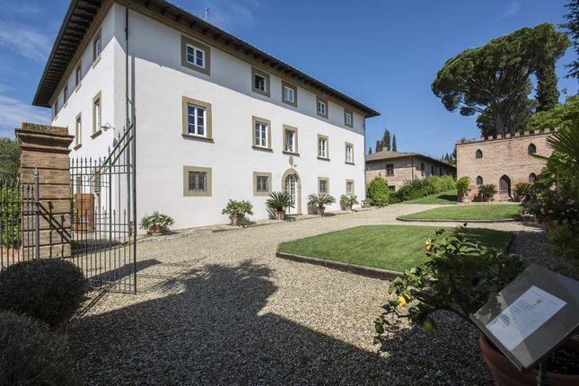 Thumbnail Triplex for sale in Via di Libbiano, 56037 Peccioli Pi, Italy