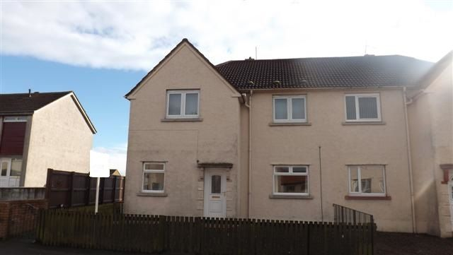 Photo 1 of Leven Road, Kennoway KY8