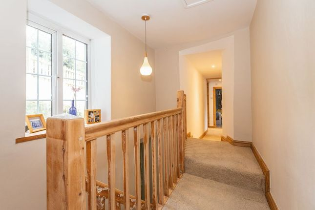 Photo 29 of Westwood, Crediton EX17