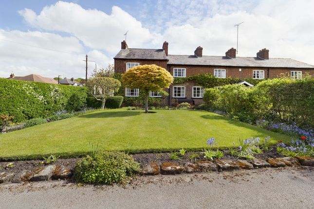 3 bed semi-detached house for sale in Derby Road, Bramcote, Nottingham NG9