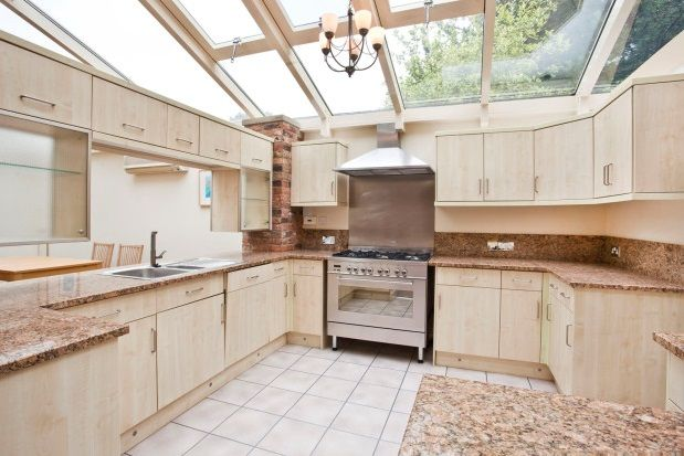 Thumbnail Property to rent in The Dovecote, Naburn Lane, York