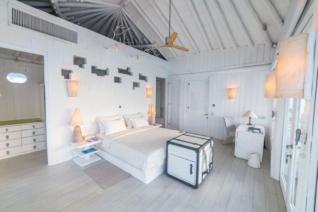 Bedroom 3 of Medufaru Island, Noonu Atoll, Maldives