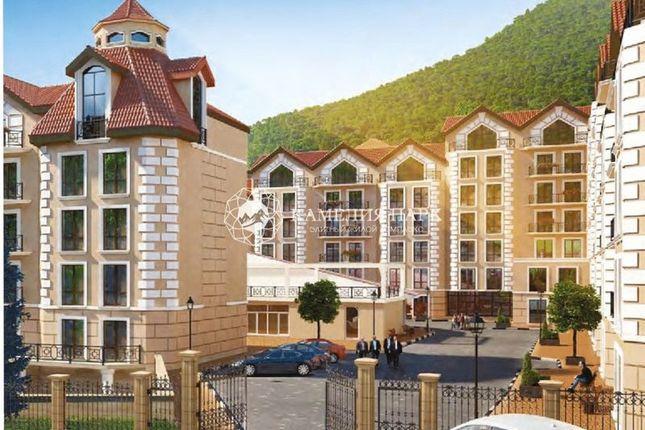 Thumbnail Apartment for sale in Park, Adler, Krasnodarskiy Kray, Russia, 354340