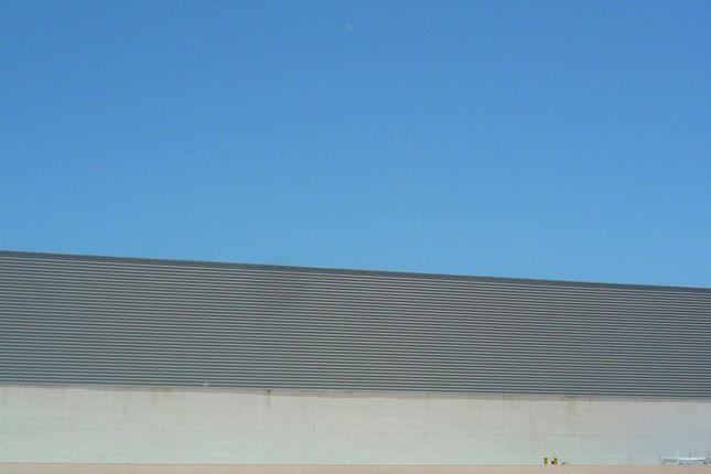 Thumbnail Warehouse for sale in Portugal, Viseu, Vouzela., Viseu (City), Viseu District, Norte, Portugal