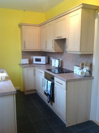 Thumbnail Terraced house for sale in June Avenue, Winlaton Mill, Blaydon-On-Tyne