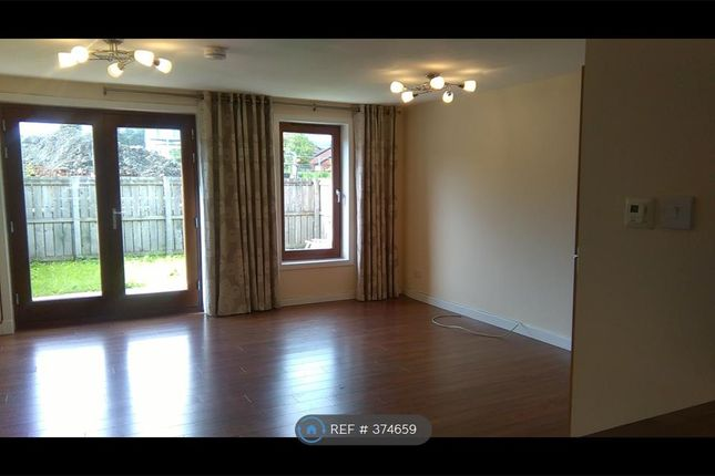 Thumbnail Semi-detached house to rent in Queen Street, Dunoon