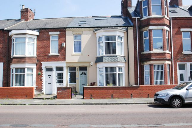 Terraced house for sale in Imeary Street, South Shields