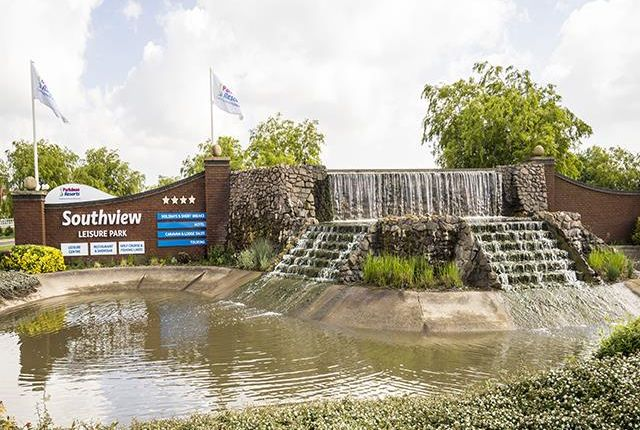 Southview-Holiday-Park-1