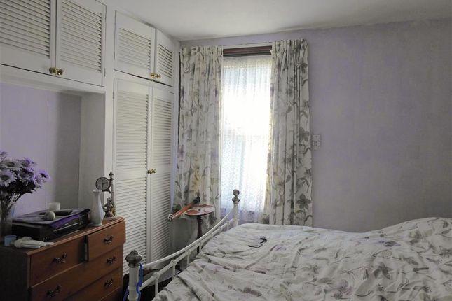 2 bed terraced house for sale in Turner Street, Ramsgate, Kent