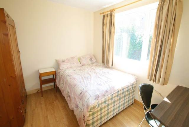 Thumbnail Property to rent in St Michaels Place, Canterbury, Kent