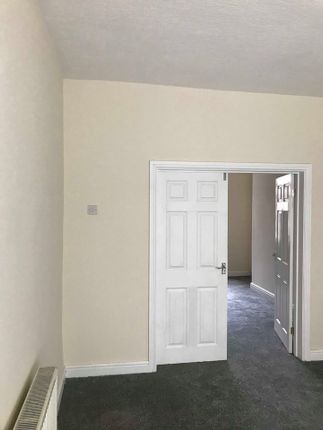 Thumbnail Terraced house to rent in Collingwood Street, Coundon, Bishop Auckland