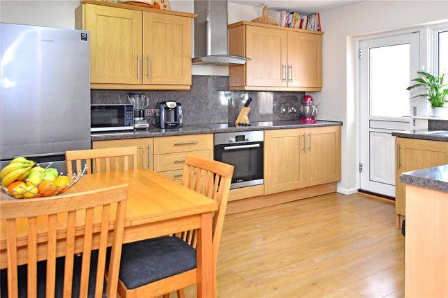 Picture No. 07 of Wide Lane, Morley, Leeds LS27