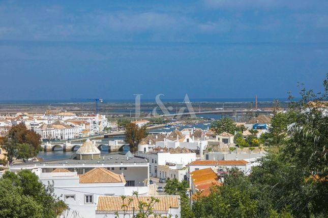 Thumbnail Land for sale in Estr. Da Barreta, 8800 Tavira, Portugal