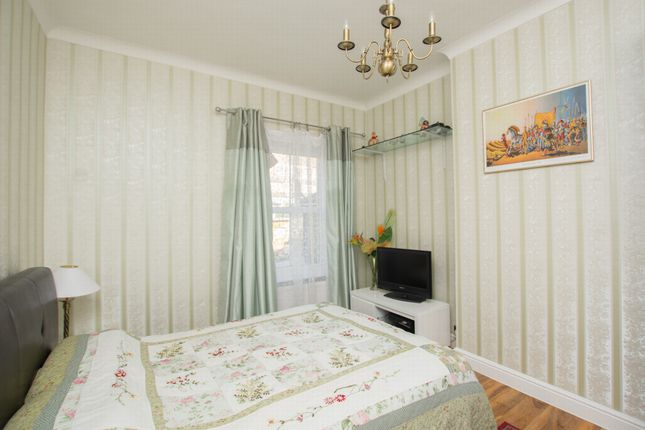 Bedroom Two of Barton Road, Dover CT16