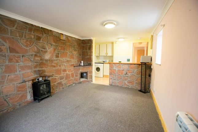 Lounge 1 (Copy) of 19 The Green, Eastriggs, Dumfries & Galloway DG12