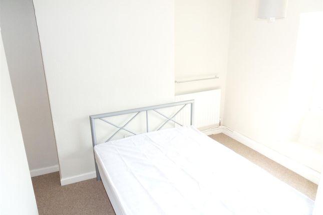 Sdc11555 of Chapel Lane, Penryn TR10