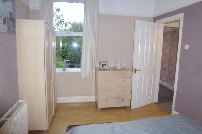 Bed Two  of Balcarres Road, Leyland PR25