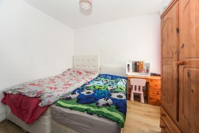 Bedroom 2 of Ash Road, Luton, Bedfordshire, England LU4