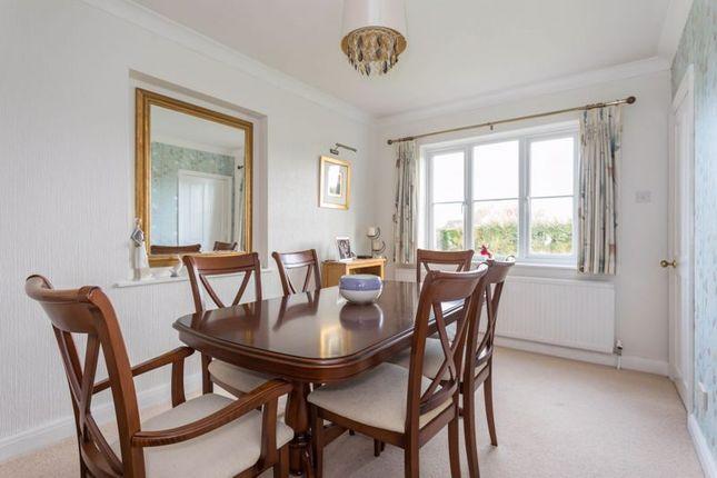 Photo 5 of Primrose Cottage, High Street, Ludgershall HP18