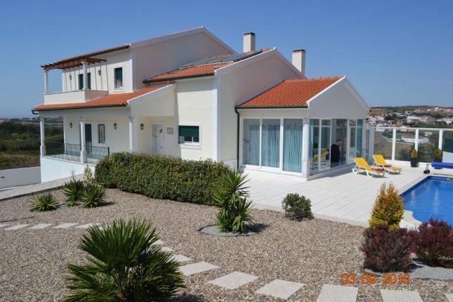 5 bed villa for sale in Lourinha, Lisboa, Portugal