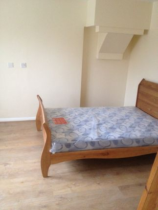 Thumbnail Semi-detached house to rent in Southway, Guildford, Guildford