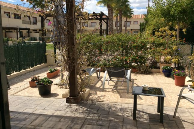 2 bed town house for sale in Calle Alicante, 03178 Cdad. Quesada, Alicante, Spain