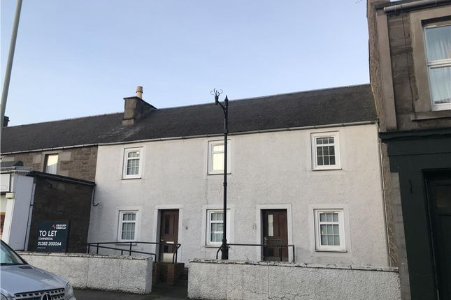 Thumbnail Office to let in 165-167, Brook Street, Broughty Ferry