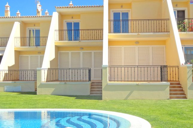 2 bed town house for sale in Albufeira E Olhos De Água, Albufeira, Portugal